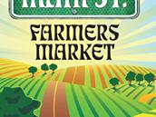 Main Street Farmers Market