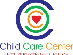 Child Care Center of First Presbyterian Church Asheville