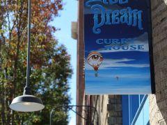 Blue Dream Curry House