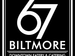 67 Biltmore Downtown Eatery + Catering