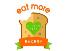 Eat More Bakery