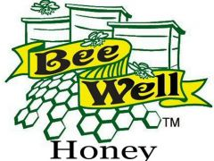 Bee Well Honey Natural Market