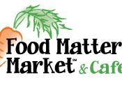 Food Matters Market - Hickory