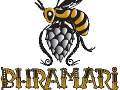 Bhramari Brewing Company