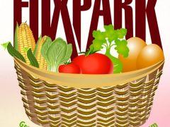 Fox Park Fair