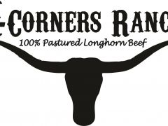 4 Corners Ranch
