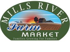 Mills River Farmers Market