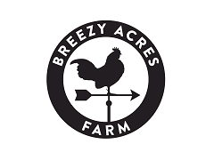 Breezy Acres Farm