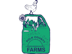 Columbus Farmers' Market