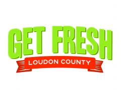 Get Fresh! Loudon County Pop-Up Markets