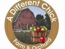 A Different Chick Farm and Orchard