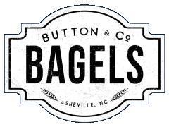 Button & Co. Bagels