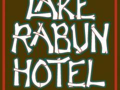 Lake Rabun Hotel