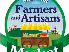 Madison County Farmers & Artisans Market