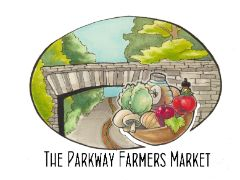 The Parkway Farmers Market