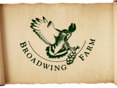 Broadwing Farm