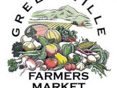Greeneville Farmers Market