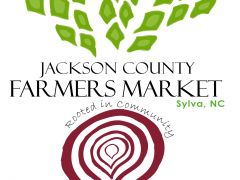 Jackson County Farmers Market
