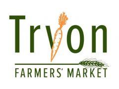 Tryon Farmers' Market