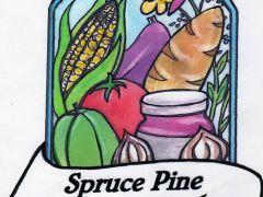 Spruce Pine Farmers Market