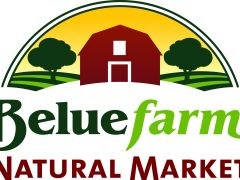 Belue Farms Natural Foods Market