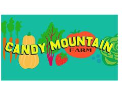 Candy Mountain Farm