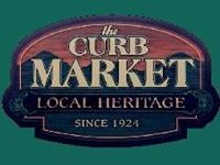 Henderson County Curb Market