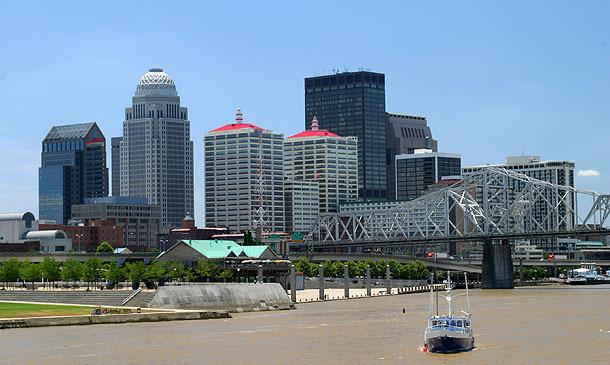 Louisville1