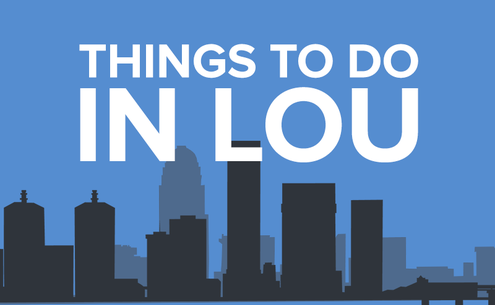 Thingstodoinlou