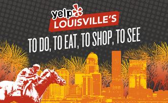 Louisville localview ad