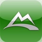 2939-1-alltrails-trails-gps-tracking