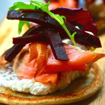 Neil-Forbes-Pancake-Recipe-for-VisitScotland