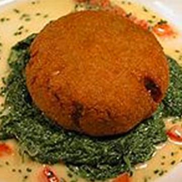 blanc-fishcake