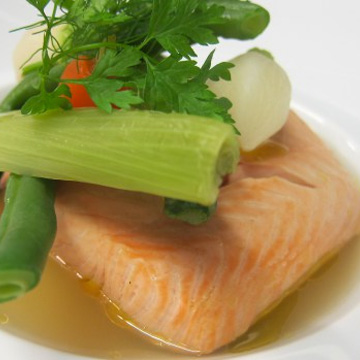 bruno-tison-poached-loch-duart-salmon