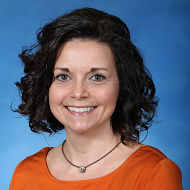 Profile Photo of  Christa J. McHugh, PA-C