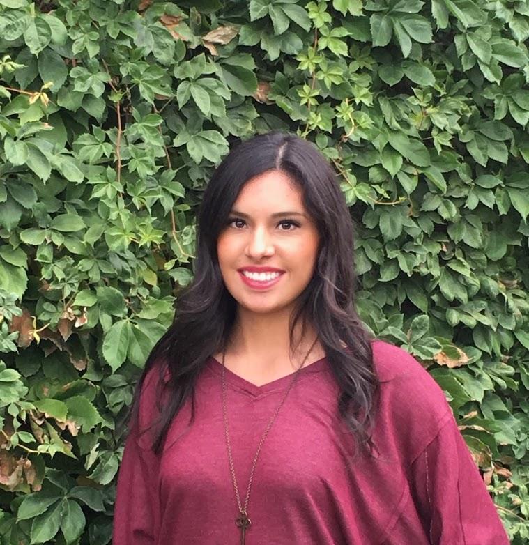 Profile Photo of Tori