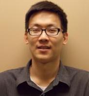 Profile Photo of Dr. Phillip Pan -
