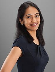 Profile Photo of Dr. Karishma   Adeshara  -