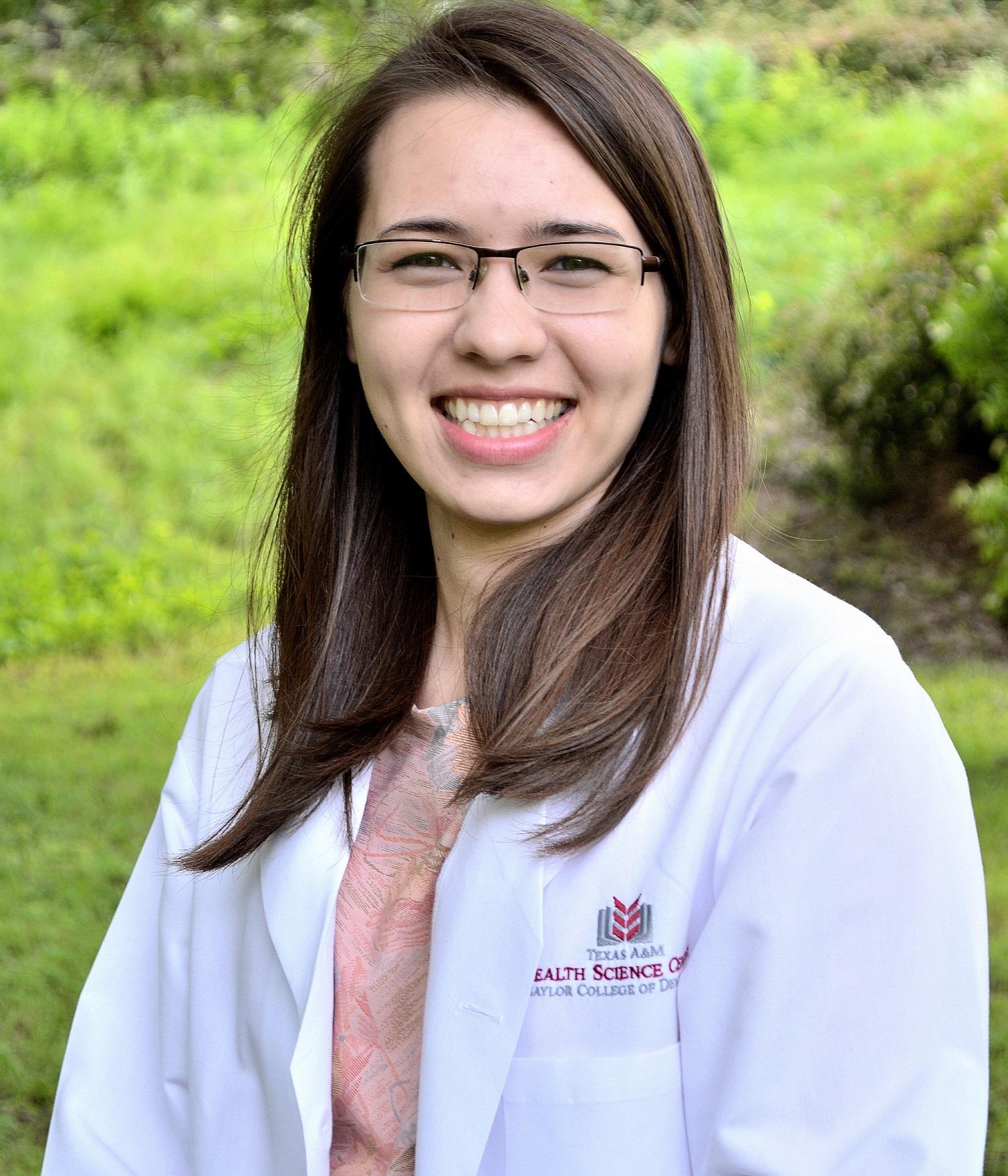 Profile Photo of Dr. Sarah Wojciechowski - None