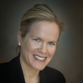 Profile Photo of Gayle McCloskey, MD