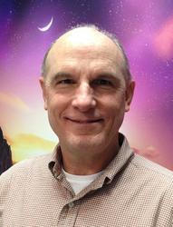 RANDALL  HIGGINS  - Owner/President