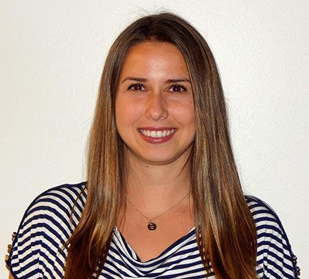 Profile Photo of Dr. Sharlene Sanchez -
