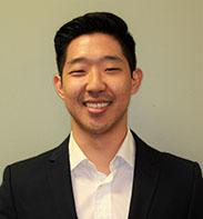 Profile Photo of Dr. Kevin  Park - None