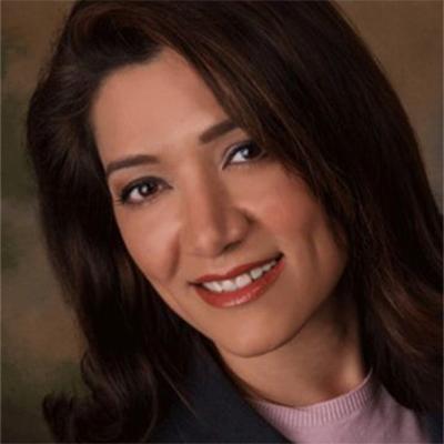 Susan Zand
