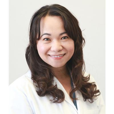 Profile Photo of Danielle Cao  Orthodontist