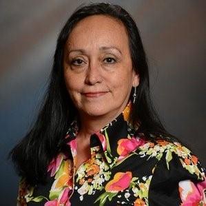 Aurora  McKenny  - Chief Operating Officer