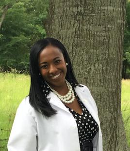 Profile Photo of Dr. Lauren David - None