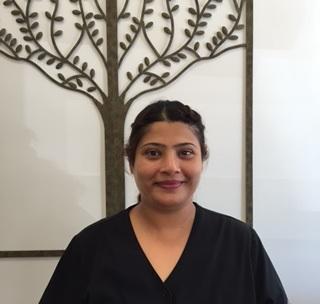 Profile Photo of Dr. Prerna Mathur -