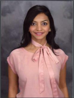 Profile Photo of Dr. Nipa Patel - None