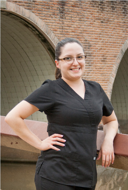 Profile Photo of Debbie Gonzalez -  RDA - Registered Dental Assistant